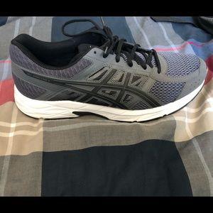 Men's ASICS Running Shoes